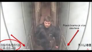 Údajní ruští agenti, novičok a falešné fotografie