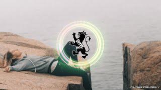Sigala - Wish You Well (Jamie B Remix)   GBX Anthems