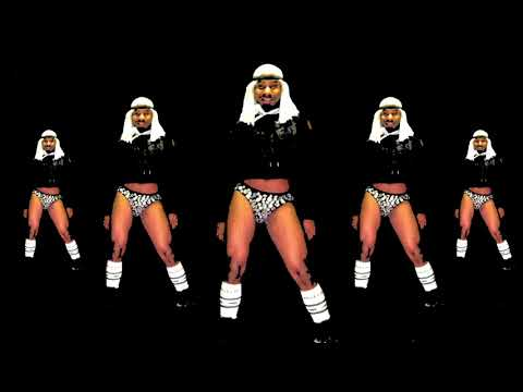 Beyoncé Coachella By Ellis Banks (Crazy In Love, Freedom, Formation)