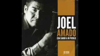 Joel Amado Carro Cristobal Colon
