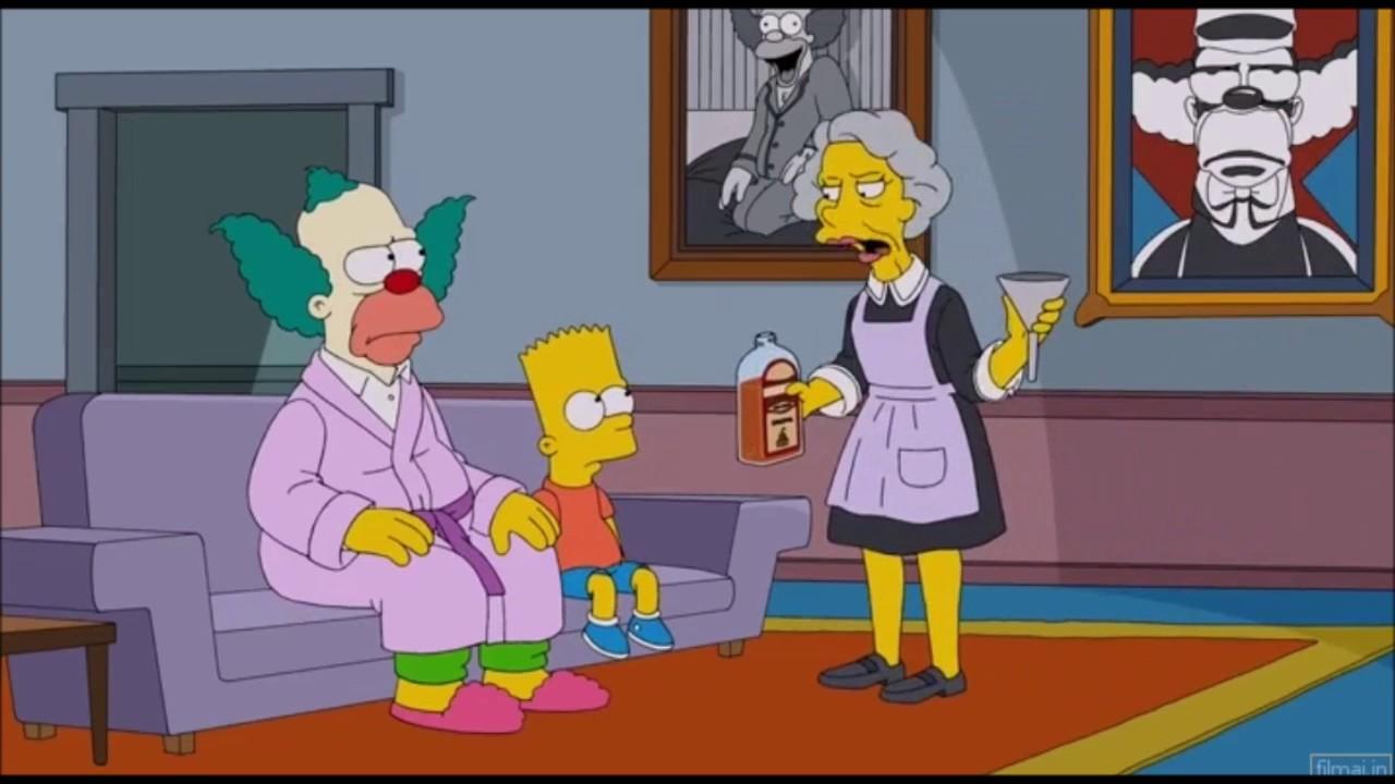 Simpsonai svorio netekimas 3 kg svorio netekimas per 3 savaites