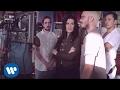 Laura Pausini - Lato destro del cuore (Making of)