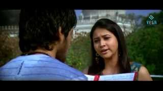 Aakasame Haddu Full Movie HD Part - 12 : Navdeep,Rajeev saluri,Panchi bora