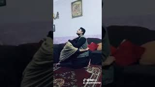 TiK ToK WaLeeD AnD SaUd SiDhU#5 AeSe DaRd MaiN HaM