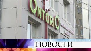 В Воронеже задержали банду лжеврачей, которые вынуждали пациентов брать кредит на лечение.