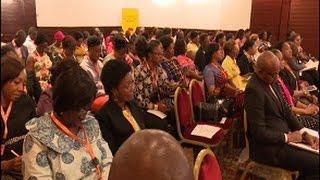 Site de rencontre de femme ivoirienne