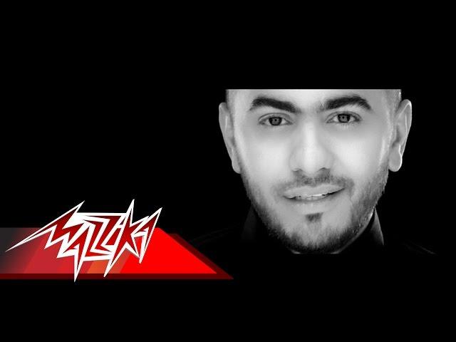 Dayman Maak - Tamer Hosny دايما معاك - تامر حسنى