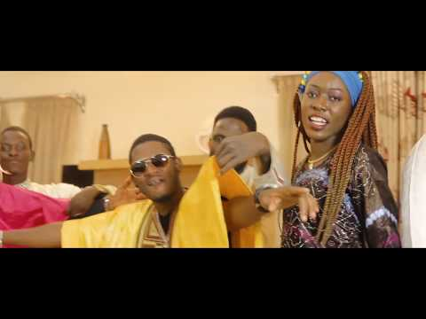 MDM ft ALBY   Boubou  Clip Officiel