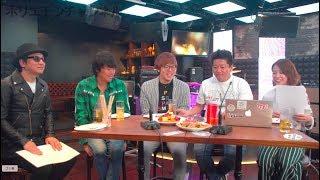 00:07 質問読み 00:51 回答 □「HikakinTV」→https://www.youtube.com/us...