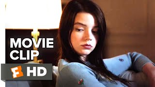 Thoroughbreds Movie Clip - The Technique (2018) | Movieclips Coming Soon