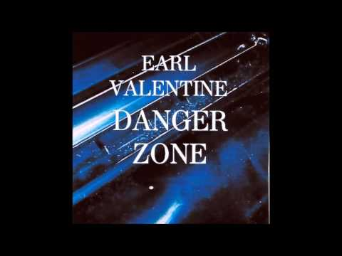 EARL VALENTINE   Danger Zone (Unreleased Full Album) [1990] *GREAT AOR*    YouTube