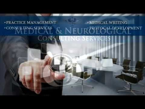 Medical & Neurological Consulting Services