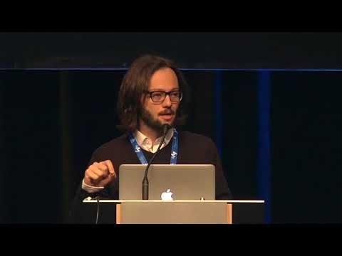 Forum IA responsable : Conférence de Hugo Larochelle