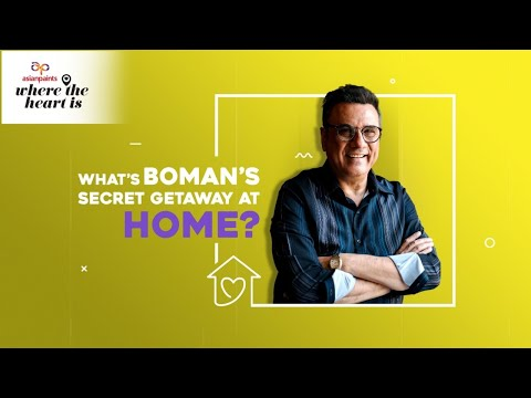 asian-paints-where-the-heart-is-season-3-featuring-boman-irani