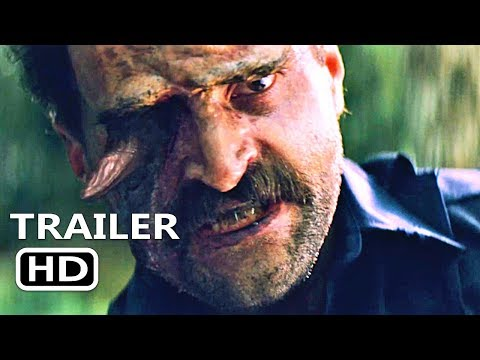 assassinaut-trailer-(2019)-sci-fi,-horror-movie