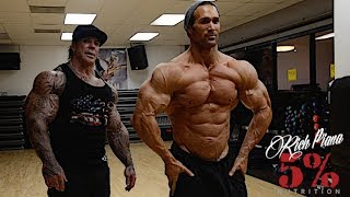 Who Is Mike O'Hearn?