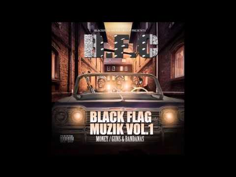Black Flag Committee-Came Along Way