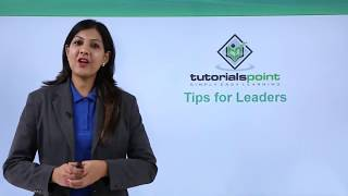 Soft Skills - Tips for Leaders