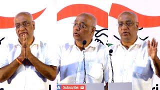 தமிழ்நாட்டில் கரப்ஷன் ரொம்ப இருக்கு | My India Party Launch | Anil Kumar Ojha | TamilSaga