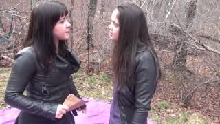 Video Girl fight download MP3, 3GP, MP4, WEBM, AVI, FLV Maret 2018