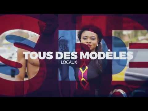 Mode : Tendance moderne africaine avec le styliste ATTA NYARKO du Ghana