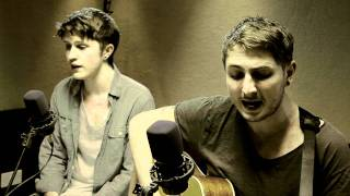 Fei Comodo - Break The Ice (live acoustic)