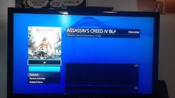 Updated: How to re-download PS4 DLC
