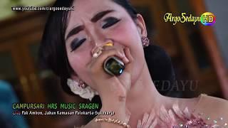 Download HRS Music Sragen - EGOIS - Video Shooting HD Argosedayu Mp3