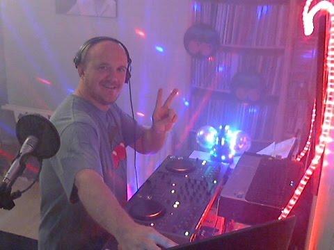 Jus' Funkin' Great Choonz JFGC Ep71 Pt1 28thSep2014 Reel House TV