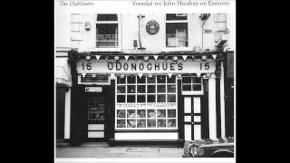 Dubliners - Lord Inchquinn.wmv