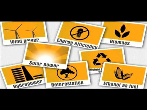 Carbon Trading Simplified - YouTube