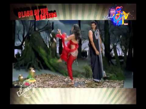 Dhee - 4 - Episode - 35