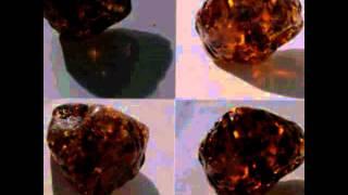 Полезные свойства янтаря/ Янтарь- солнечный камень...