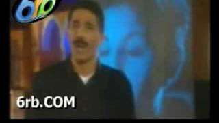 Dunya el walah-Abdullah Rowaished