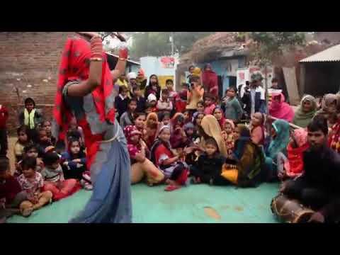 Download dehati bhabhi ne kiya aisa sexy dance