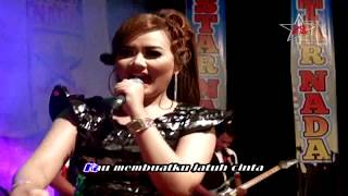Cindy Aulia - Istimewa [OFFICIAL]