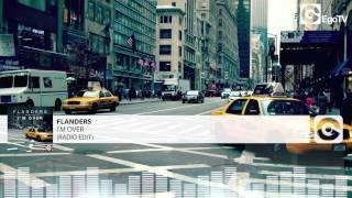 FLANDERS - I
