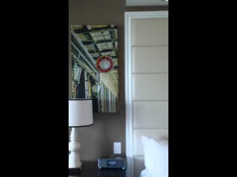 Video Vip gold casino