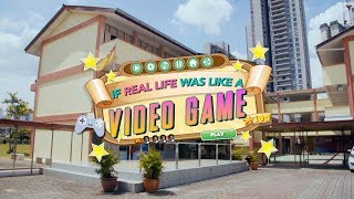 Video Club Mickey Mouse Season 2 | If Life Was Like A Video Game | Disney Channel Asia download MP3, 3GP, MP4, WEBM, AVI, FLV September 2018