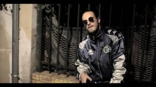 Django - Flex  (Accidental Music Video)