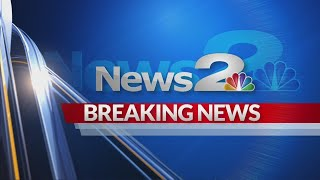 Victim found dead following shooting in North Charleston