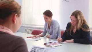 « GO English»   изучить иностранный язык Вам помогут именно здесь(Владение несколькими языками – таит в себе множество плюсов. От возможности свободно общаться за рубежом,..., 2015-03-30T15:55:56.000Z)