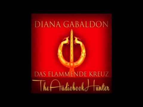 Highlandsaga 5 Das flammende Kreuz Diana Gabaldon Hörbuch Mp3