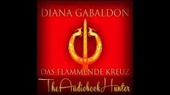 Highlandsaga 5 Das flammende Kreuz Diana Gabaldon Hörbuch
