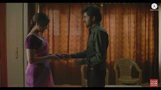 Mann Kasturi-Lyric video song - Masaan