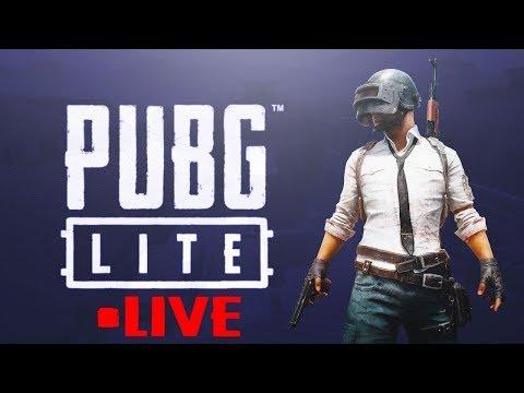 PUBG Mobile Live Stream /desi Chat 😉🤨😎😎😎