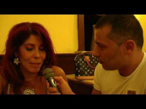Roberta gemma intervista doovi - Diva futura valeria visconti ...