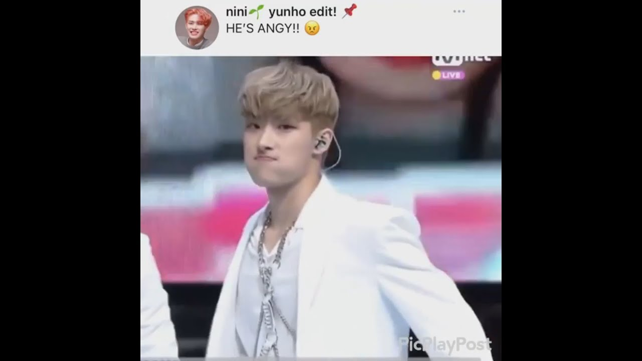 ateez videos to make your day better