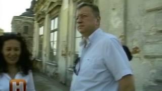 «Український Версаль»   Підгорецький замок і далі занепадає(, 2013-08-09T18:48:42.000Z)