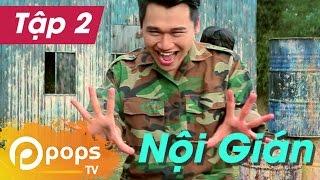 VãiHài -Tập 2 - Nội Gián [Official]